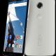 Harga dan Spesifikasi Lengkap Nexus 6 – Phablet Android 5.0 Lollipop Pertama Di Dunia