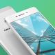 Ini Spesifikasi Dan Harga Smartphone OPPO R7 Dual SIM