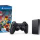 700 Ratus Games Tersedia Jelang Peluncuran PlayStation TV (PS TV)