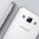 Harga Bekas Dan Harga Baru Samsung Galaxy E5