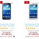 Harga Samsung Galaxy Grand 2 (SM-G7102) Mengalami Penurunan