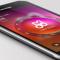 Resmi, ini Spesifikasi dan Harga Samsung Galaxy J3