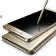 Berapa Harga Samsung Galaxy Note 5 Tipe 32 Dan 64 GB?