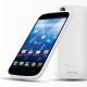 Smartfren Andromax V3s Dibekali Kamera Depan Dengan Flashlight, Cocok Untuk Selfie