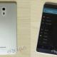 Inikah Nokia C1, Smartphone Android Pertama Nokia ?