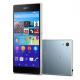 Ini Harga Resmi Sony Xperia Z3+, Xperia M4 Aqua, Xperia C4 & Xperia Z4 Tablet