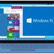 Berapa Harga Windows 10 Home Dan Harga Windows 10 Pro ?