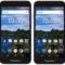 Harga dan Spesifikasi Lengkap BlackBerry Aurora Terbaru