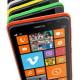 Fitur dan Harga Nokia Lumia 625
