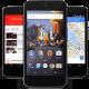 Nexian Journey 1 Ponsel Google Android One Harga Cuma 900 Ribuan