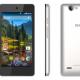 Spesifikasi Dan Harga Smartphone MITO Impact A10 Android One
