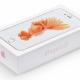 Berapa Harga iPhone 6s dan Harga iPhone 6s Plus 16/64/128 GB ?