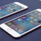 Inilah Penyebab iPhone 6 dan iPhone 6 Plus Dilarang Dijual Di Cina