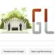 Google Rayakan Hari Kemerdekaan Indonesia Yang Ke 70