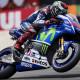 Hasil Lengkap FP1 Dan FP2 MotoGP Malaysia 2015