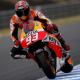 Hasil FP3 MotoGP 2014 Motegi Jepang, Marquez Kembali Ke Performa Puncak