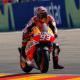 Ini Dia Hasil Kualifikasi MotoGP Aragon Spanyol