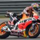 Hasil Kualifikasi MotoGP Malaysia 2015 : Pedrosa Start Terdepan