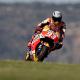 Hasil Kualifikasi MotoGP Aragon Spanyol 2015, Marquez Pole Dengan Rekor Baru