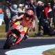 Hasil Kualifikasi MotoGP Australia 2015, Marquez Rebut Pole Position