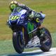 Di Kualifikasi MotoGP Assen Belanda Akhirnya Rossi Dapatkan Pole Pertamanya
