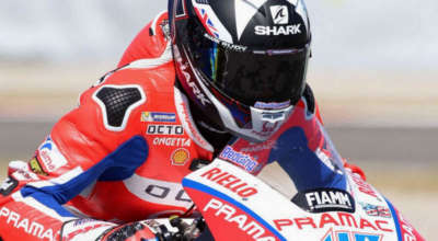 Hasil FP3 MotoGP Belanda 2017: Redding Ke-1, Rossi Ke-2, Marquez Ke-3