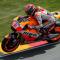 Hasil Race MotoGP 2015 Jerman Dan Klasemen Sementara
