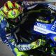 Valentino Rossi Berikan Pujian Kepada Pembalap MotoGP Ini