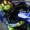 Hasil MotoGP Qatar 2015: Rossi Tunjukkan Ketangguhannya