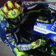 Rossi Tak Terlalu Ngotot Di GP Jerman, Ada Apakah?