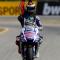 Hasil MotoGP Ceko Dan Update Klasemen Sementara MotoGP 2015