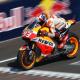 Hasil MotoGP Indianapolis Amerika 2015 – Marquez Juara 1