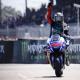 Update Klasemen Sementara MotoGP 2015 Setelah Seri Italia