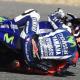 Hasil MotoGP Catalunya Spanyol 2015 Dan Klasemen Sementara