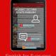 Hits English, Aplikasi Android untuk Belajar Bahasa Inggris