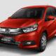 Kurang Diminati, Honda Mobilio Akhirnya Disuntik Mati!