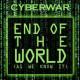 Perang Cyber ISIS Akan Lebih Dahsyat Dibanding Perang Nuklir