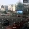 NTMC TV Polri, Aplikasi CCTV Android Untuk Para Pemudik