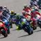 Jadwal MotoGP 2017 di Trans7 Terlengkap dan Hasil klasemen MotoGP