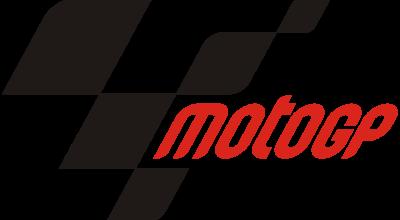 Resmi, Jadwal MotoGP 2016 Telah Diumumkan Dorna Sports