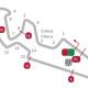Jadwal Kualifikasi Dan Siaran Langsung MotoGP Aragon Spanyol 2015