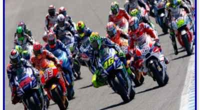 Jadwal Lengkap MotoGP Australia 2018 dan Jam Tayang di Trans7 Minggu ini