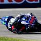 Hasil FP1 – FP2 Dan Jadwal MotoGP Indianapolis Amerika 2015