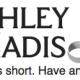 Jejaring Sosial untuk Selingkuh Ashley Madison Di Retas, Penggunanya Bunuh Diri