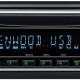 Perangkat Audio dan Video Terbaik Untuk Mobil