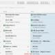 Wow ! KakaoTalk Menjadi Aplikasi Chatting Terpopuler Di Indonesia