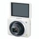 Canon PowerShot N2, Kamera Mungil Bagi Pencinta Selfie