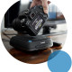 Kamera DSLR Canon EOS 760D Dan EOS 750D Dilengkapi Dengan NFC