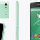 Xperia C5 Ultra Smartphone Android Khusus Selfie Dari Sony
