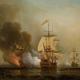 Setelah 300 Tahun Kapal Harta Karun Spanyol Berhasil Ditemukan